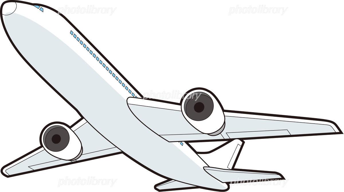 【注意!?】「東京」と「北海道」からの飛行機が満席!