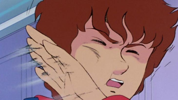 【アニメ】名前がかっこいいガンダム主人公ランキングwww