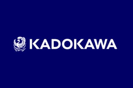 KADOKAWAはアニメ制作にマジの本気になった!?