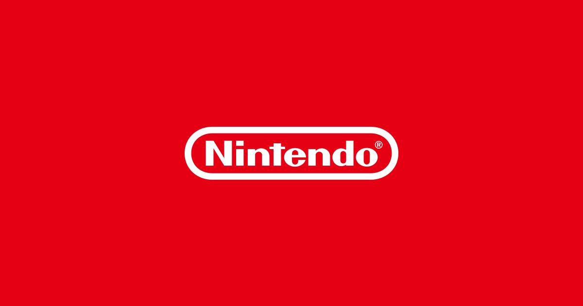 Switchの1000万超任天堂タイトルの数がヤバイwww