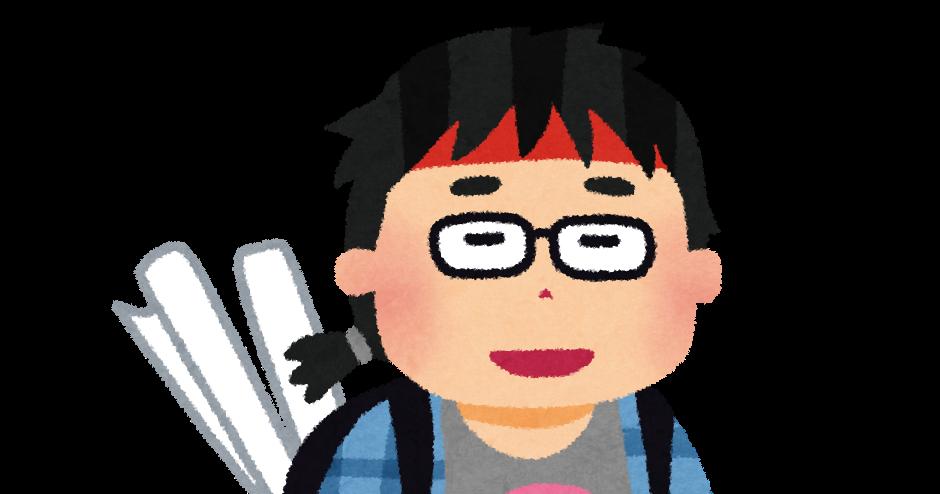 オタク「このアニメ見てみろ 飛ぶぞ」←勧めてきそうなアニメwww