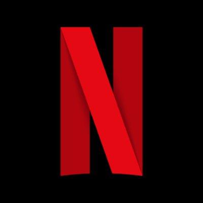 Netflixで見れるおすすめはこれだ!を教えてwww