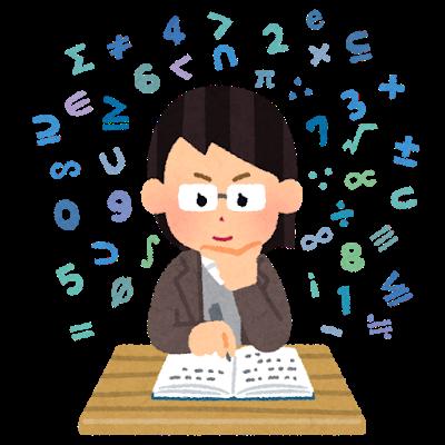【朗報】7回もアニメ化してる天才作者がいるの知ってる?www