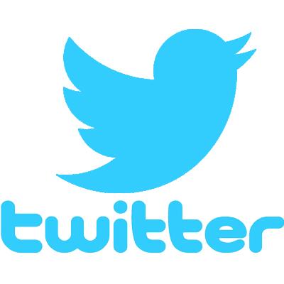 Twitterでヤバイ奴が使ってるアイコンの特徴www