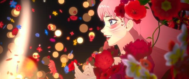 【ネタバレ注意!?】細田守最新作「竜とそばかすの姫」を見たぞwww