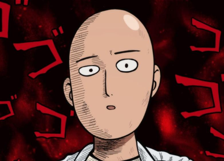 アニメ界で一番すごい作画の作品は?www