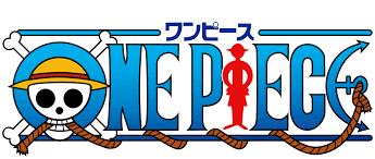 【朗報】ワンピース、フランスで一番人気のアニメだった